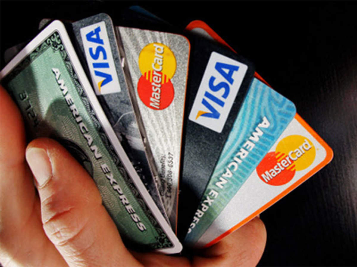 The Different Types of Cashless Payment Modes and Their Benefits