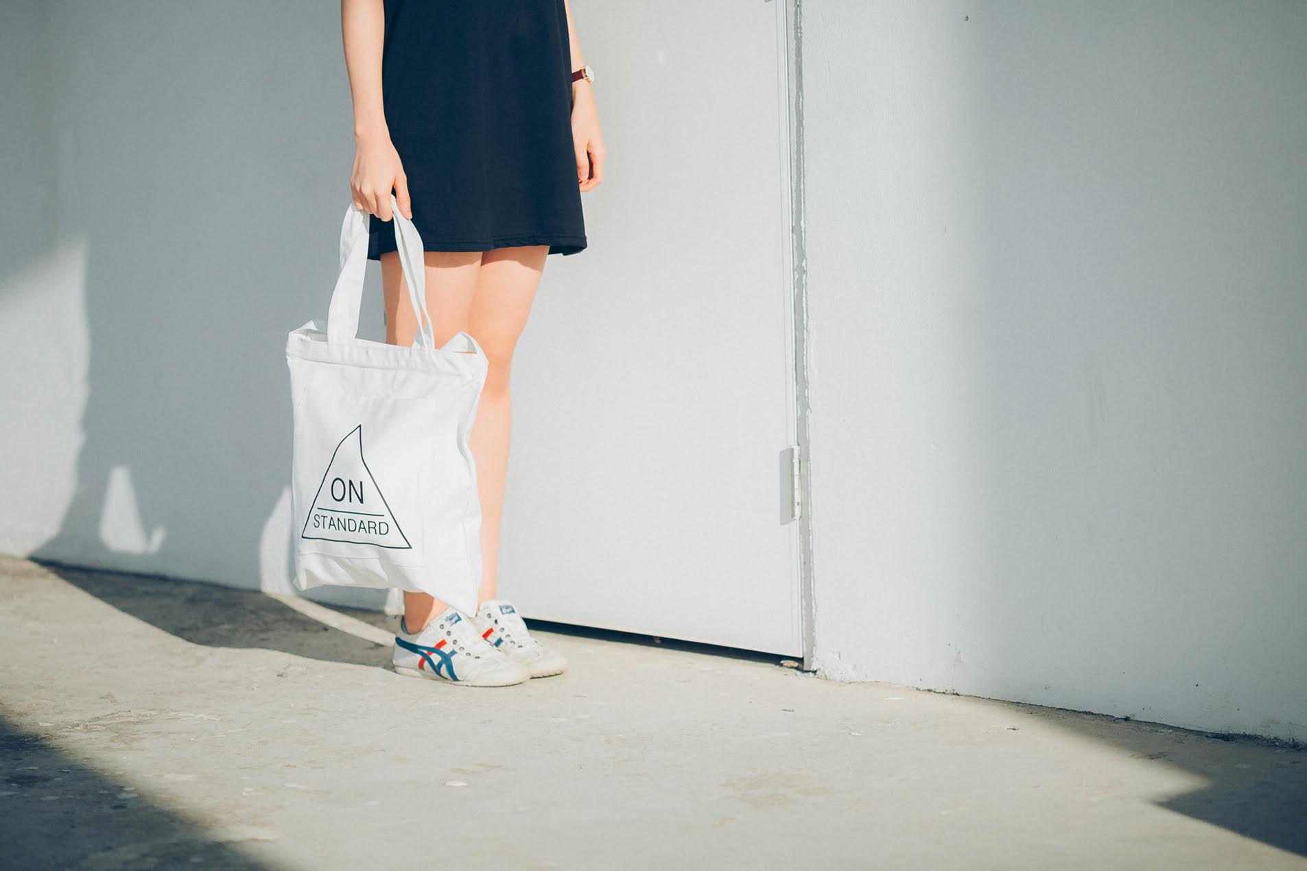 Combine Creativity With Sustainable Promotional Tote Bags